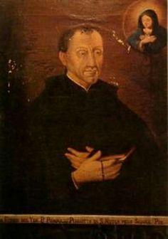San Pompilio Educador y predicador - 8 de abril