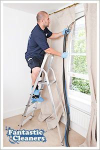 Cleaners London, Curtain Cleaning, Cleaning Solutions, Cleaning Service, Curtains, Technology, Tech, Tecnologia, Engineering