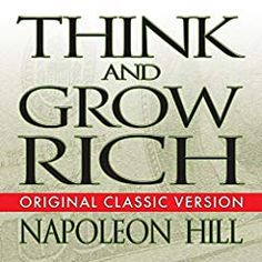 Winning by jack welch free ebooks download books worth reading think and grow rich fandeluxe Image collections