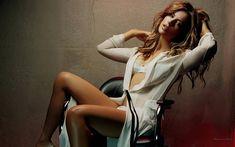 Kate Beckinsale   Kate...in my dreams   Pinterest