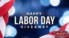 Happy Labor Day Grilling From Americana Grills! 🥩🔥🌭🔥🍗🔥🍔 #americanagrills #grillingseason 🥩🔥🌭🔥🍗🔥🍔 Snack Recipes, Snacks, Happy Labor Day, Grills, Chips, Calm, Food, Snack Mix Recipes, Appetizer Recipes