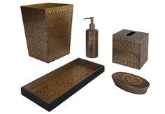 Bathroom, Crafts, Vanity Basin, Bathing, Egg As Food, Washroom, Manualidades, Full Bath, Handmade Crafts