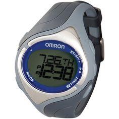 Pyle Sport PSBTHR70BK Wireless Bluetooth Fitness Heart Rate Monitor Watch - Black