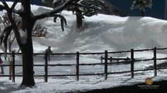 Model Snow and Ice - Model Scenery   Woodland Scenics®