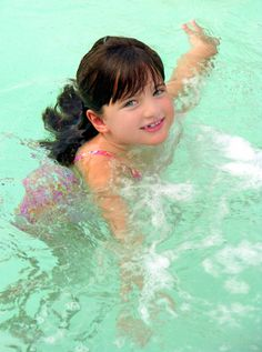 Keeping Kids Cool and Happy: Swimming Safety Tips Swimming Lessons For Kids, Swimming Tips, Swim Lessons, School Safety, Summer Fun, Summer Time, Mom Hacks, Business For Kids, Kids Education