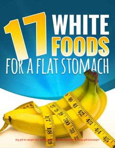 Big gift for weight loss download at : http://thetopworld.com/big-gift-lossweight