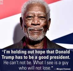 Hollywood's best, a great man and actor. accusations of sexual misconduct were most likely out of a motive that he supports trump not out of any actual genuine true like feelings of supporting women and feminism Donald Trump, Trump Is My President, Vote Trump, Pro Trump, Trump Pence, Conservative Politics, A Guy Who, Trump Train, Before Us