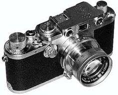 Leica 3F.