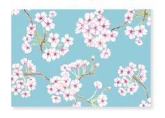 blossom postcards - Google zoeken