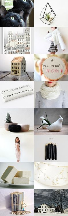 all you need is a home by Japan Momiji designs on Etsy--Pinned with TreasuryPin.com