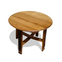 Kid'z Craft Table Z Craft, Wine Barrel Furniture, Wine Stains, French Oak, Be Natural, Walnut Stain, White Oak, Rustic, Wood