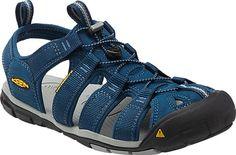 Clearwater CNX Watershoes | KEEN Men's Sandals