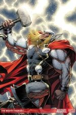 What do people think of Thor? See opinions and rankings about Thor across various lists and topics. Marvel Comics, Marvel Comic Universe, Marvel Heroes, Marvel Characters, Thor Comic Book, Comic Book Artists, Comic Books Art, Comic Art, Disneysea Tokyo