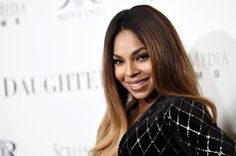 who is ashanti dating 2016