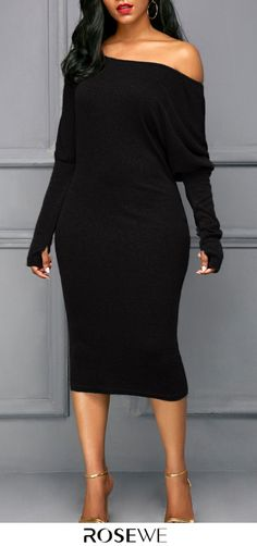 Shop for women's dresses at H&M to find the ideal look for any event, from formal dresses for prom, homecoming and parties, to casual sundresses and maxis. Estilo Fashion, Love Fashion, Plus Size Fashion, Girl Fashion, Autumn Fashion, Womens Fashion, Fashion Trends, Fashion Ideas, Fashion Vintage