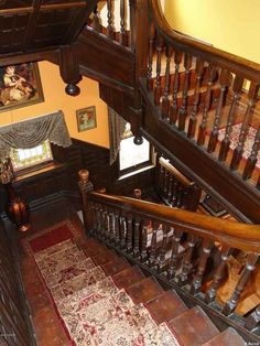1000 Images About Stairs On Pinterest Staircases Spiral Staircases
