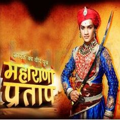 Bharat Ka Veer Putra: Maharana Pratap 29th September 2014 HD Video Watch Online | Freedeshitv.co - Entertainment,News and TV Serials