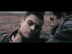 Neprijatelj (Непријатељ) - 2011 - Ceo film [BestBalkanMusic]