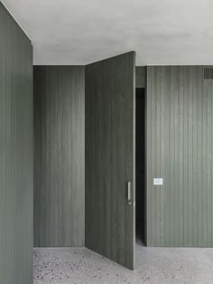 Mim Design, Terrazo, Stair Walls, Terrazzo Flooring, Contemporary Apartment, Bathroom Wall, Modern Minimalist, Cladding, Windows And Doors