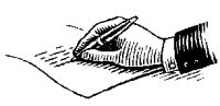 Tipps zum Schreiben einer Erörterung