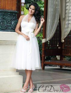 wedding dress wedding dresses wedding dress wedding dresses wedding dress wedding dresses