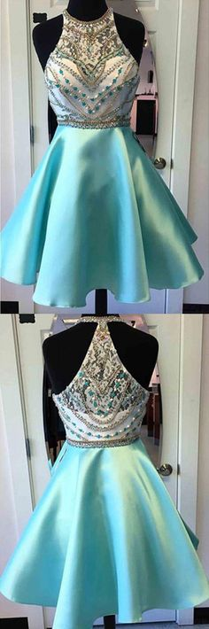 homecoming dresses,short homecoming dresses,cheap homecoming dresses,fashion homecoming dresses,beaded homecoming dresses,