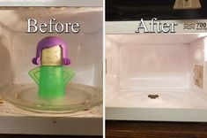 24 Things That'll Help Fix Almost Everything That's Wrong With Your Home