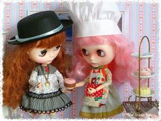 Zoe's Little Bakery 16of17 | Flickr - Photo Sharing!