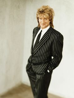 'The Definitive Rod Stewart' Releases Nov. Rod Stewart, British Rock, Music Tv, Forever Young, No One Loves Me, Rock Music, Music Artists, Picture Photo, My Idol