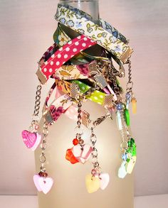 Pulseritas by Lita Blanc, via Flickr