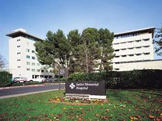 """Sutter Medical Center, Sacramento is made up of several hospitals including Sutter Memorial Hospital, known as the """"baby hospital"""" located at  5151 F Street   Sacramento, CA 95819"""