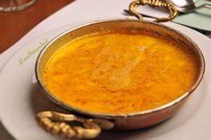 Mıhlama Tarifi Vegetarian Recipes, Cooking Recipes, Turkish Recipes, Cake Recipes, Breakfast Recipes, Brunch, Yummy Food, Yummy Yummy, Food And Drink