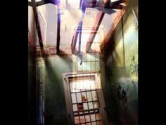 Wolston Park Mental Asylum, originally named Woogaroo Lunatic Asylum, Queensland, Australia