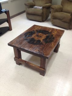 Create Coffee Table Each Create Is Hand Made For Any Custom Size - Custom size coffee table
