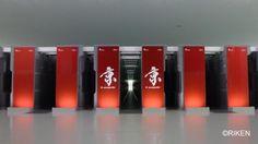 Il supercomputer che per un secondo ha imitato il cervello umano