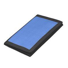 Light Blue Squares Wallets... http://www.zazzle.com/light_blue_squares_wallets-256198548823228189?rf=238631258595245556