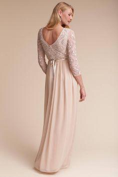 Slide View: 2: Giada Dress