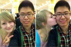 Gul feber asiatisk dating