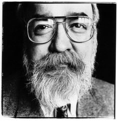 The mind is the effect, not the cause. Daniel Dennett
