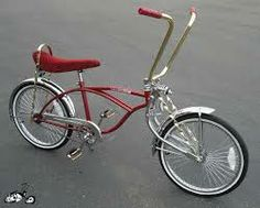 25 best lowrider bikes images on pinterest bicycles - Mercedes diva futura ...