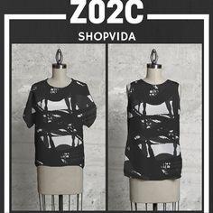 Plenty of new designs on Vida! GO check them out now!    https://shopvida.com/collections/zala02    #design #designer #designing #art #fashion #fashionista #fashionable #graphics #artist #shopping #officewear #womenswear #tops #accessories #individualartist #independentartist #vida #shopvida #onlineshopping #inkart #graphicdesigner #graphicdesign #digitalart #zala02creations  @shopvida