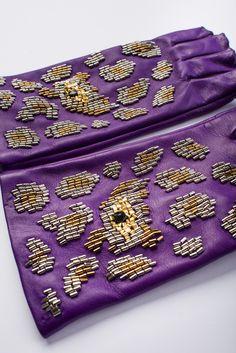Embroidery Details Embroidery, Detail, Bags, Collection, Handbags, Needlepoint, Totes, Drawn Thread, Hand Bags