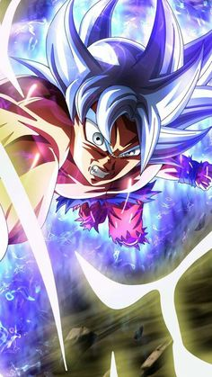 Dragon Ball Gt, Buu Dbz, Foto Do Goku, Goku Wallpaper, Wallpaper Art, Rainbow Six Siege Art, Manga Anime, Son Goku, Jack Kirby