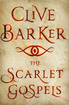 The Scarlet Gospels by Clive Barker (2015) www.amazon.com/dp/1250055806/ref=cm_sw_r_pi_dp_MBKtub0VTHH0Y