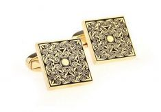 Square Gold Celtic Cufflinks,Find great deals for cufflinks and vintage cufflinks,collar bar cufflinks Vintage Cufflinks, Wedding Cufflinks, Cheap Ray Bans, French Cuff, Buttonholes, Mind Blown, Free Gifts, Make Money Online, Wedding Jewelry