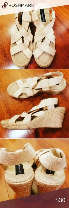 95d391efac1 26 Best Steve madden wedges images in 2018 | Dreadlocks, Dreadlocks ...