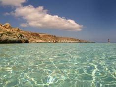 I Dammusi di Borgo Cala Creta - Lampedusa - Foto 43