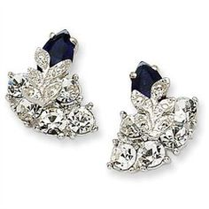 #Jackie Kennedy           #Everything ElseWholesale Lots                      #Swarovski #Crystal #Snowflake #Jackie #Kennedy #Earrings                     Swarovski Crystal Snowflake Jackie Kennedy Earrings                           http://www.snaproduct.com/product.aspx?PID=7583661
