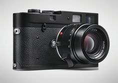 Presenting the Leica M-A, a purely mechanical rangefinder camera. The Leica M-A stands for a return to photography in its most original form. Users of the M-A can now concentrate entirely on the essential parameters of subject composition – namely focal length, aperture and shutter speed: http://en.leica-camera.com/World-of-Leica/Leica-at-photokina-2014/Leica-at-photokina-2014/New-Products #DasWesentliche