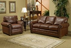 Real Leather Sofa Set cow genuine\/real leather sofa set living room sofa sectional\/corner sofa set home furniture Modern Leather Sofa For. Leather Living Room Set, Leather Living Room Furniture, Home Furniture, Furniture Sets, Rustic Furniture, Modern Furniture, Outdoor Furniture, Furniture Online, Antique Furniture
